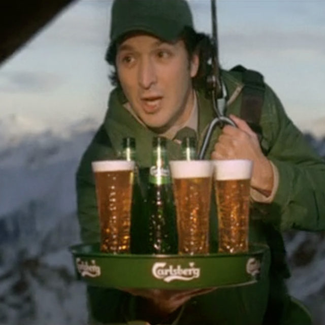 Carlsberg_HomeDelivery_Thumb