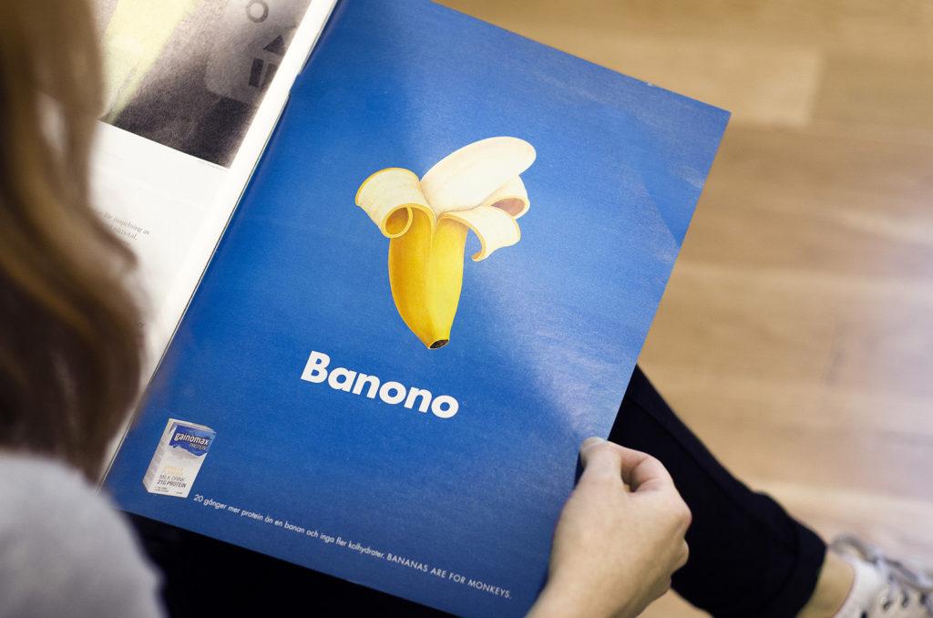 Gainomax-Banono-Print
