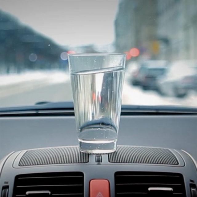 Toyota_Vattenglaset_Thumb