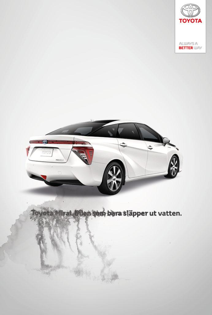 Toyota_Mirai_Helsida_DN_reklamcupen_tryck_160628