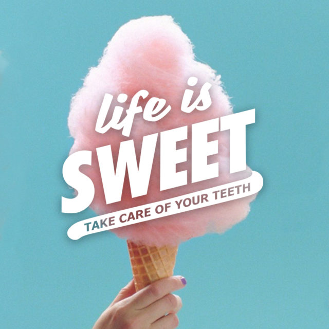 life-is-sweet